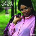 LP / Candi Station / Trouble, Heartaches And Sadness / RSD / Vinyl