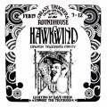 LPHawkwind / Greasy Truckers Party / RSD / Vinyl / 2LP