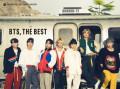 2CD/2DVDBTS / BTS,The Best / Edition B / 2CD+2DVD