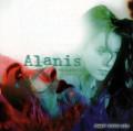 LPMorissette Alanis / Jagged Little Pill / Coloured / Vinyl