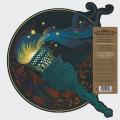 LP / Mastodon / Fallen Torches / RSD / Picture / Vinyl