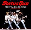 LPStatus Quo / Rockin' All Over The World / Vinyl