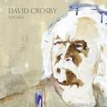 LP / Crosby David / For Free / Vinyl