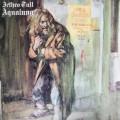 LPJethro Tull / Aqualung / Clear / Vinyl