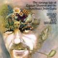 LPBread Love And Dreams / Strange Tale Of Captain Shannon / Vinyl