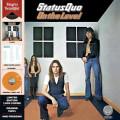 LPStatus Quo / On The Level / Coloured / Vinyl