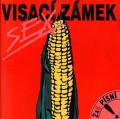 2LP / Visací zámek / Sex / Vinyl / 2LP