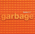 2LP / Garbage / Version 2.0 / Remastered / Vinyl / 2LP
