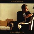 CDPalmer Robert / Rhythm & Blues