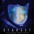 CDStarset / Transmissions