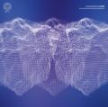 2LP / Ulver / Hexahedron / Live At Henie Onstad Kuns... / Blue / Vinyl / 2LP