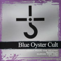 CDBlue Oyster Cult / Collection