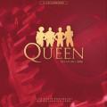 LPQueen / Breaking Free / Live Radio Broadcast 1985 / Vinyl
