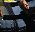 LP / Koller David / Nic není nastálo / Vinyl