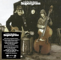 3CD / Supergrass / In It For The Money / 2021 Remaster / Deluxe / 3CD