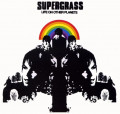 CDSupergrass / Life On Other Planets