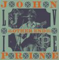 2CDPrine john / Live At The Other End, December 1975 / RSD / 2CD