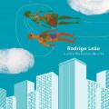 LP / Leao Rodrigo / A Estranha Beleza Da Vida / Signed / Vinyl