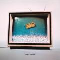 LP / Faker Chet / Hotel Surrender / Indie / Coloured / Vinyl