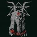 LP / Witchfynde / Give'em Hell / Reissue / Coloured / Vinyl