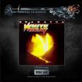 CD / White Heat / Krakatoa / Reissue