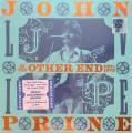 4LPPrine john / Live At The Other End, Dec. 1975 / RSD / Vinyl / 4LP