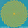 5LP / Stevens Sufjan / Convocations / Box Set / Coloured / Vinyl / 5LP