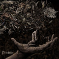 CD / Bound In Fear / Penance / Digipack