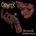 CD / Carnifex / Graveside Confessions