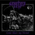 LP / Cemetery Echo / Come Share My Shroud / Vinyl