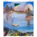 LP / Audiobooks / Astro Tough / Vinyl