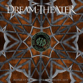 CD / Dream Theater / Lost Not Forgotten Archives / Master of Puppets