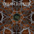 2LP/CD / Dream Theater / Lost Not Forgotten Archives / Vinyl / 2LP+CD