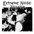 CD / Extreme Noise Terror / Burladingen 1988 / Reedice 2021