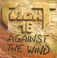 CDFlight 16 / Against The Wind