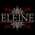 LP / Eleine / Eleine / Coloured / Vinyl
