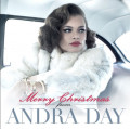LP / Day Andra / Merry Christmas From Andra Day / Vinyl