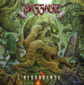 CD / Massacre / Resurgence