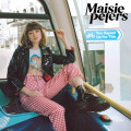 LPPeters Maisie / You Signed Up For This / Vinyl