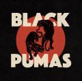 LPBlack Pumas / Black Pumas / RSD / Vinyl