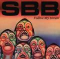 CDSBB / Follow My Dream