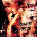 CD / Malevolent Creation / Manifestation / Reissue