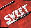 2LPSweet / Lost Singles / Vinyl / 2LP