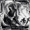 CD / Sacrilege / Behind The Realms Of Madness / Reissue
