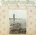 LPTractor / Way We Live - a Candle For Judith / Vinyl