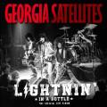2CDGeorgia Satellites / Lightnin' In A Bottle: Official / Digip / 2CD