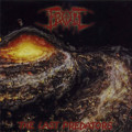 LP / Troll / Last Predators / Vinyl