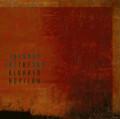 LPTuesday The Sky / Blurred Horizon / Vinyl