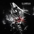 CD / Hladomrak / Archaic Sacrifice