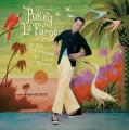 LPLafarge Pokey / In The Blossom Of Their Shade / Vinyl